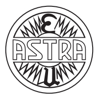 Astra Defense - Switzerland